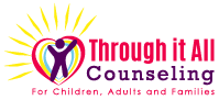 Through it All Counseling